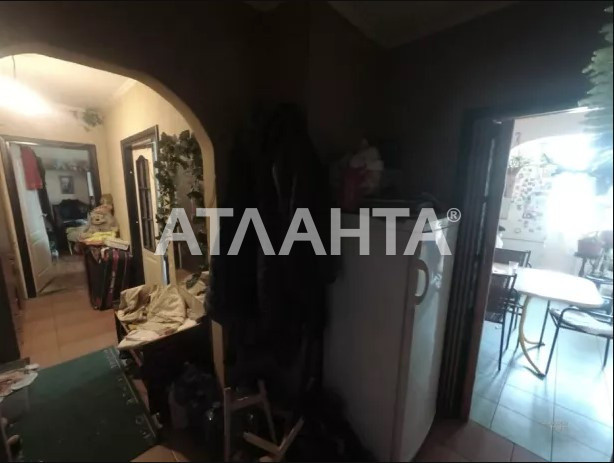 Продается 2-комнатная Квартира на ул. Ул. Бальзака — 38 000 у.е. (фото №2)