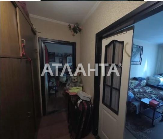 Продается 2-комнатная Квартира на ул. Ул. Бальзака — 38 000 у.е. (фото №3)