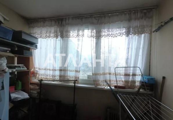 Продается 2-комнатная Квартира на ул. Ул. Бальзака — 38 000 у.е. (фото №7)