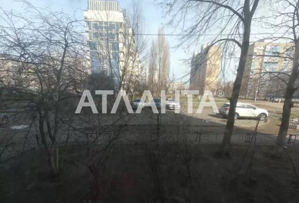 Продается 2-комнатная Квартира на ул. Ул. Бальзака — 38 000 у.е. (фото №12)