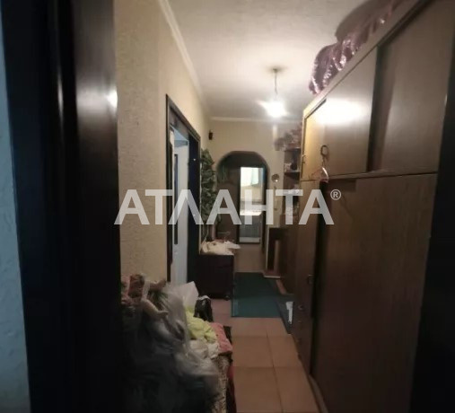 Продается 2-комнатная Квартира на ул. Ул. Бальзака — 38 000 у.е. (фото №9)