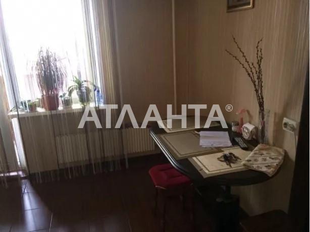Продается 2-комнатная Квартира на ул. Ул. Бальзака — 39 000 у.е. (фото №2)
