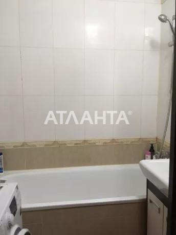 Продается 2-комнатная Квартира на ул. Ул. Бальзака — 39 000 у.е. (фото №8)