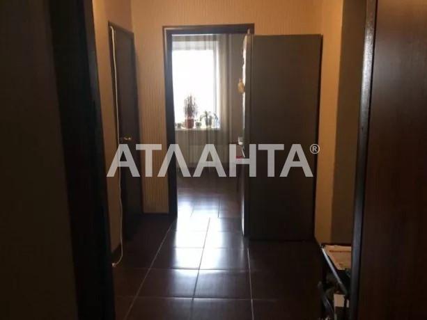 Продается 2-комнатная Квартира на ул. Ул. Бальзака — 39 000 у.е. (фото №6)