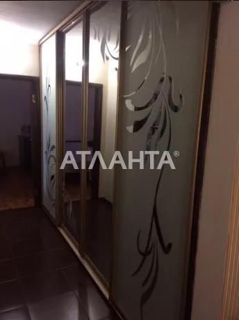 Продается 2-комнатная Квартира на ул. Ул. Бальзака — 39 000 у.е. (фото №4)