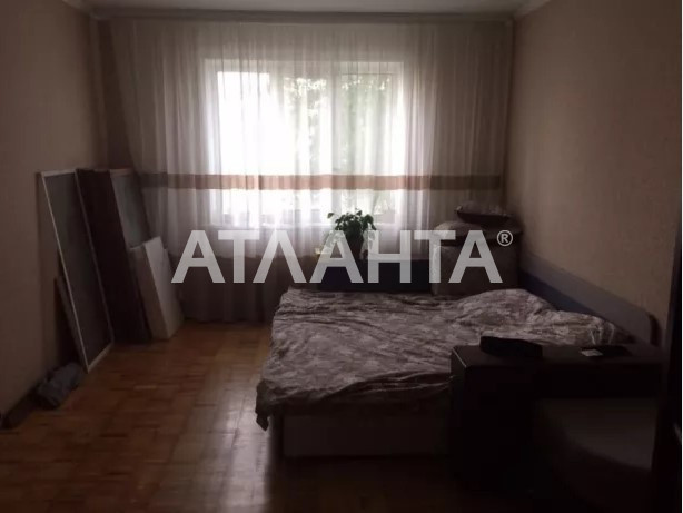 Продается 2-комнатная Квартира на ул. Ул. Бальзака — 39 000 у.е. (фото №3)