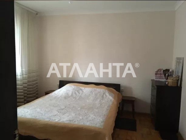 Продается 2-комнатная Квартира на ул. Ул. Бальзака — 39 000 у.е. (фото №5)