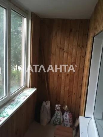 Продается 2-комнатная Квартира на ул. Ул. Бальзака — 39 000 у.е. (фото №9)