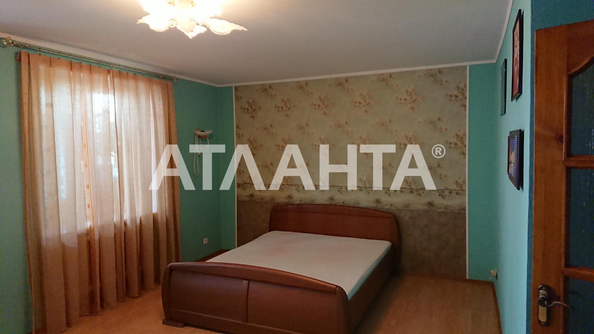 Продается 3-комнатная Квартира на ул. Просп. Героев Сталинграда — 158 000 у.е. (фото №6)