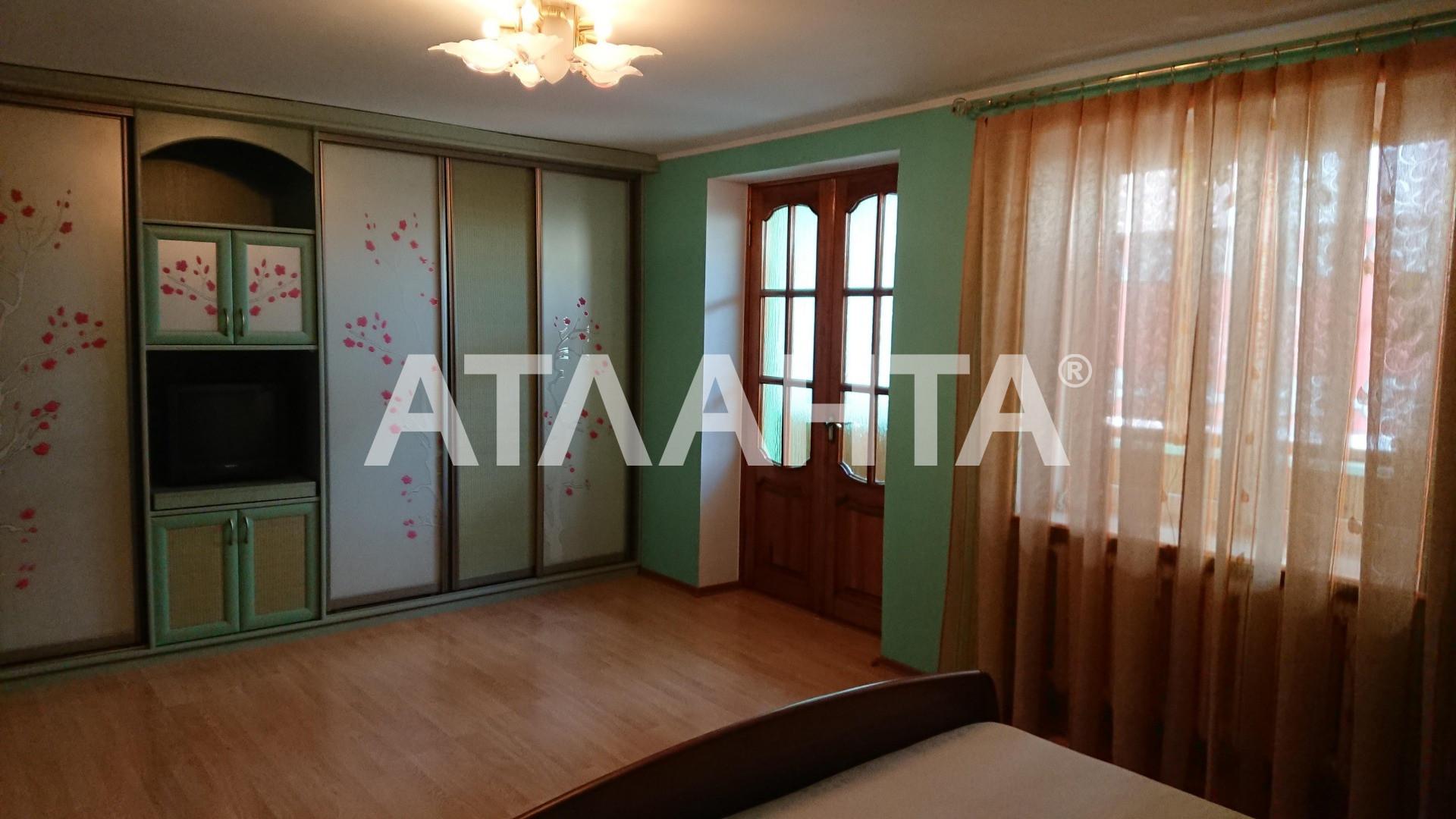 Продается 3-комнатная Квартира на ул. Просп. Героев Сталинграда — 158 000 у.е. (фото №7)