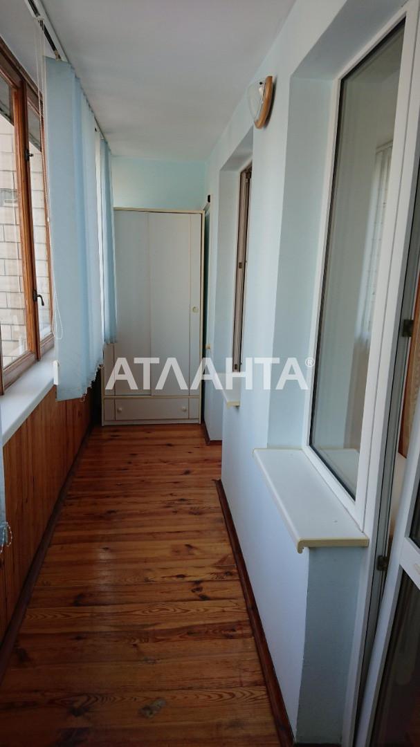 Продается 3-комнатная Квартира на ул. Просп. Героев Сталинграда — 158 000 у.е. (фото №8)