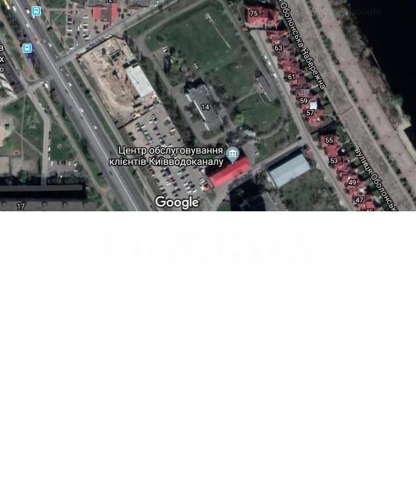 Продается 3-комнатная Квартира на ул. Просп. Героев Сталинграда — 158 000 у.е. (фото №11)