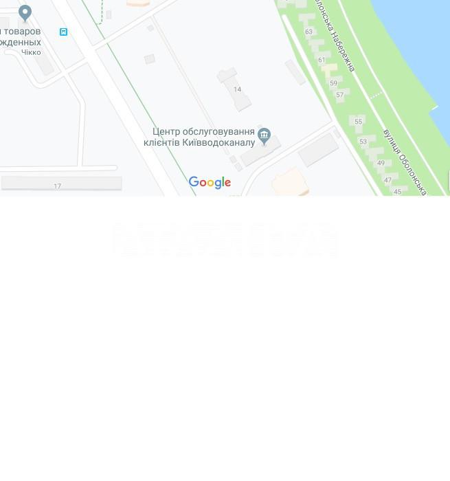 Продается 3-комнатная Квартира на ул. Просп. Героев Сталинграда — 158 000 у.е. (фото №12)