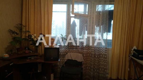 Продается 2-комнатная Квартира на ул. Василия Касияна — 46 900 у.е. (фото №7)