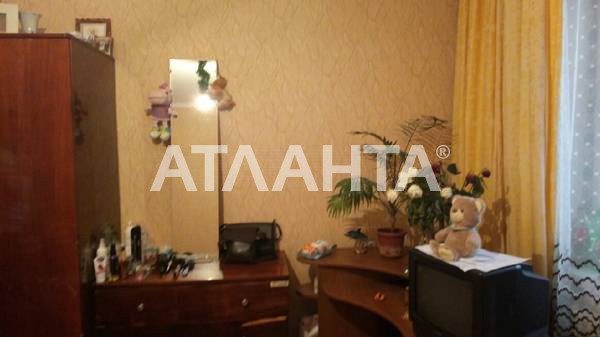Продается 2-комнатная Квартира на ул. Василия Касияна — 46 900 у.е. (фото №10)