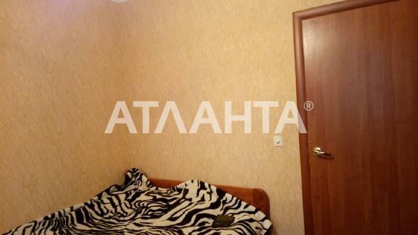 Продается 2-комнатная Квартира на ул. Василия Касияна — 46 900 у.е. (фото №11)