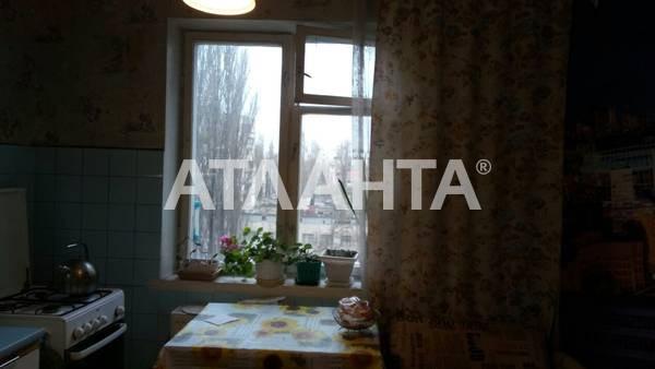 Продается 2-комнатная Квартира на ул. Василия Касияна — 46 900 у.е. (фото №13)
