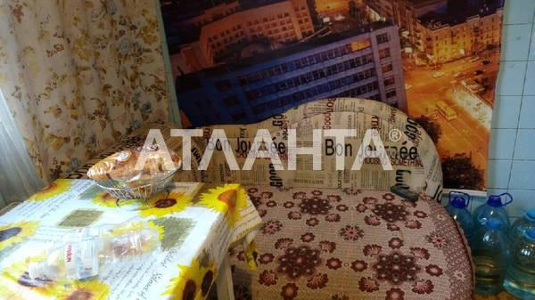 Продается 2-комнатная Квартира на ул. Василия Касияна — 46 900 у.е. (фото №14)