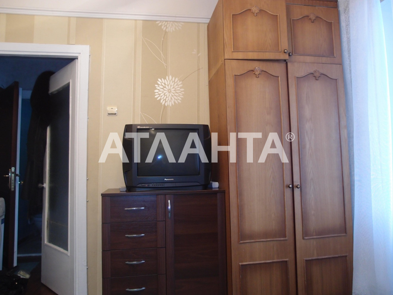 Продается Коммунальная на ул. Ул. Героев Днепра — 29 000 у.е. (фото №5)