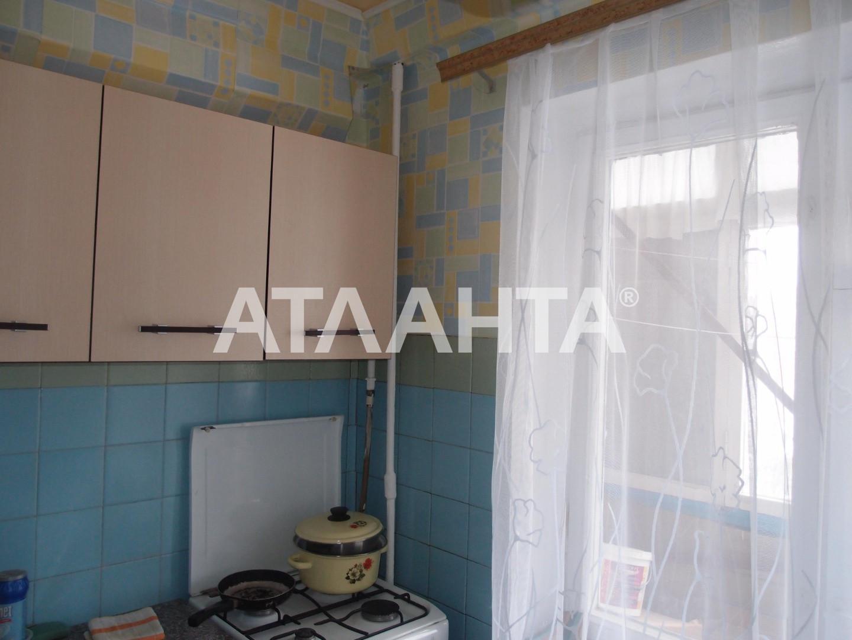 Продается Коммунальная на ул. Ул. Героев Днепра — 29 000 у.е. (фото №8)