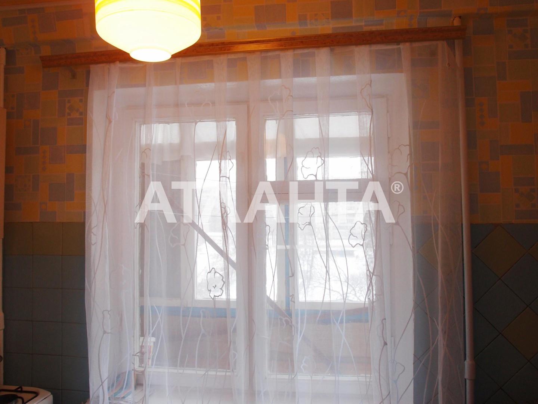 Продается Коммунальная на ул. Ул. Героев Днепра — 29 000 у.е. (фото №13)