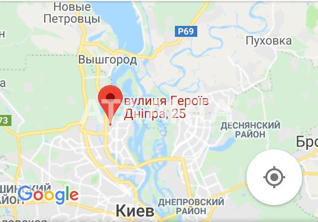 Продается Коммунальная на ул. Ул. Героев Днепра — 29 000 у.е. (фото №14)