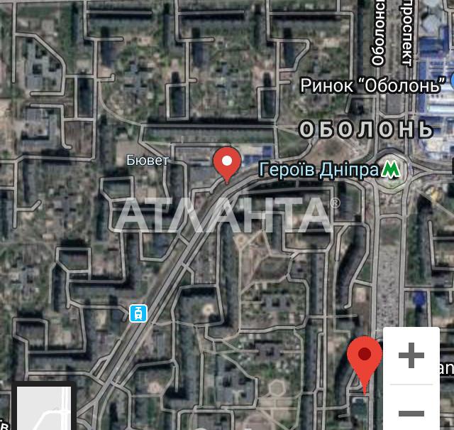 Продается Коммунальная на ул. Ул. Героев Днепра — 29 000 у.е. (фото №15)