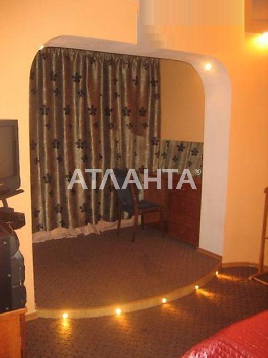 Продается 3-комнатная Квартира на ул. Ул. Хорольская — 50 000 у.е. (фото №3)
