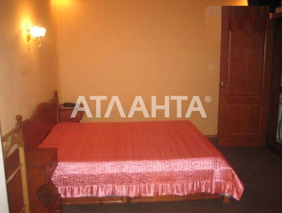 Продается 3-комнатная Квартира на ул. Ул. Хорольская — 50 000 у.е. (фото №4)