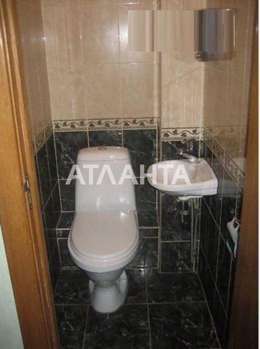 Продается 3-комнатная Квартира на ул. Ул. Хорольская — 50 000 у.е. (фото №7)