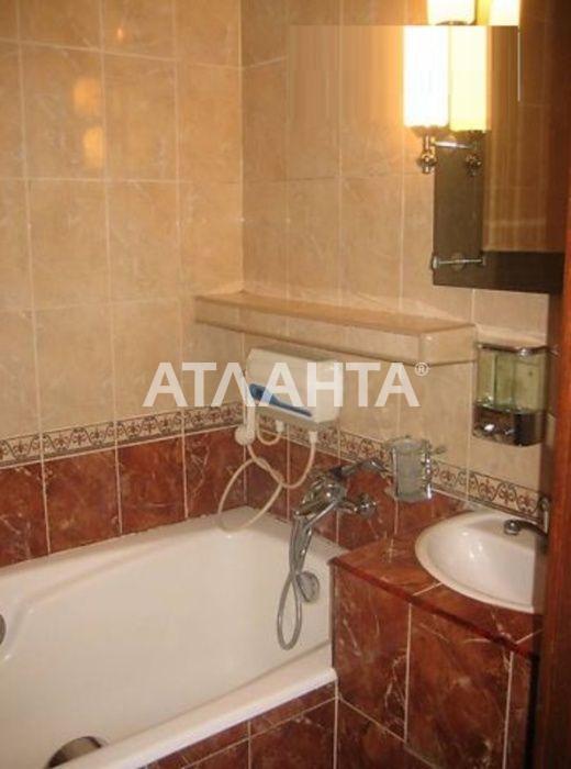 Продается 3-комнатная Квартира на ул. Ул. Хорольская — 50 000 у.е. (фото №8)