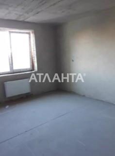 Продается 2-комнатная Квартира на ул. Ул. Лебедева — 55 000 у.е. (фото №3)