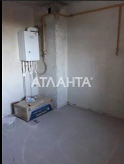 Продается 2-комнатная Квартира на ул. Ул. Лебедева — 55 000 у.е. (фото №4)