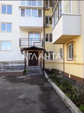 Продается 2-комнатная Квартира на ул. Ул. Лебедева — 55 000 у.е. (фото №6)