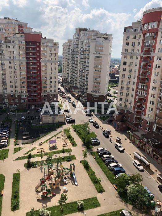 Продается 1-комнатная Квартира на ул. Ул. Вильямса — 68 000 у.е. (фото №2)