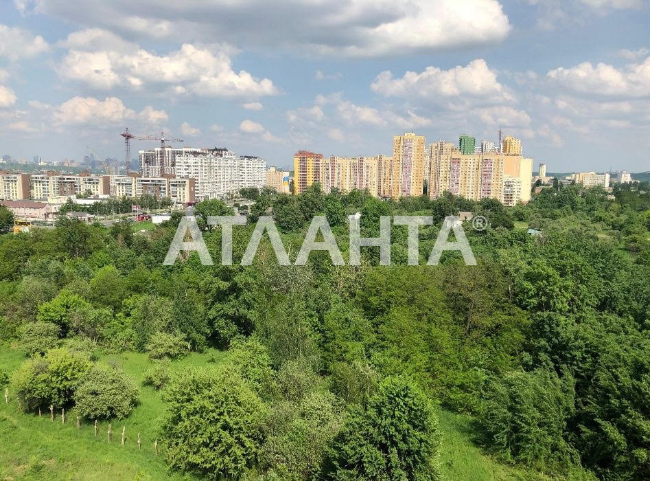 Продается 1-комнатная Квартира на ул. Ул. Вильямса — 68 000 у.е. (фото №3)