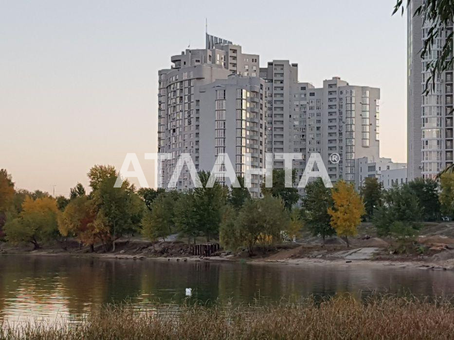 Продается 2-комнатная Квартира на ул. Просп. Героев Сталинграда — 137 000 у.е. (фото №8)