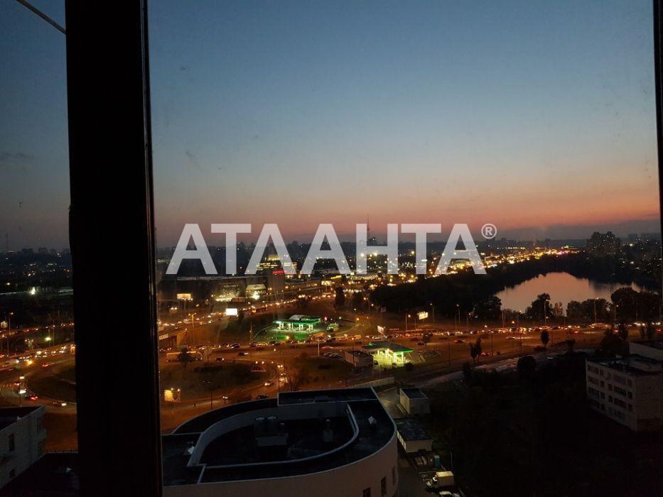 Продается 2-комнатная Квартира на ул. Просп. Героев Сталинграда — 137 000 у.е. (фото №9)