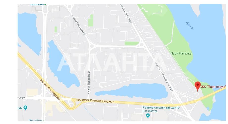 Продается 2-комнатная Квартира на ул. Просп. Героев Сталинграда — 137 000 у.е. (фото №10)