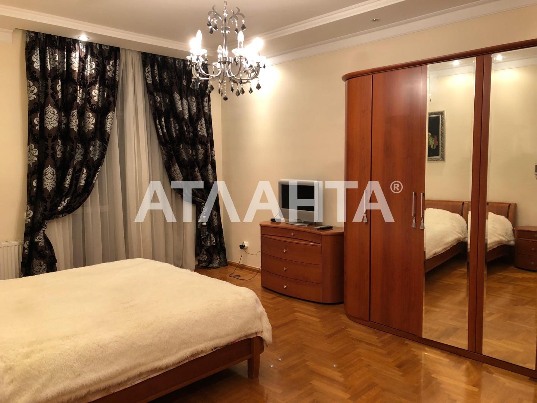 Продается 4-комнатная Квартира на ул. Ул. Тургеневская — 241 800 у.е. (фото №8)