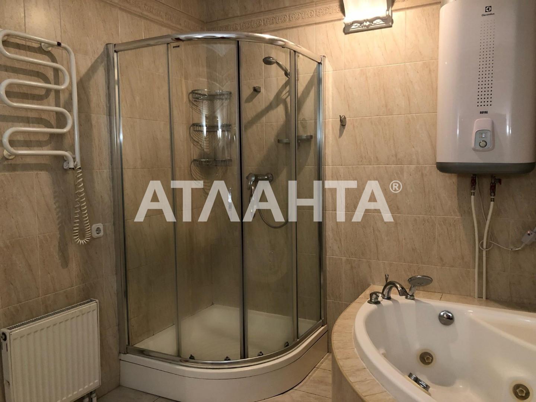 Продается 4-комнатная Квартира на ул. Ул. Тургеневская — 241 800 у.е. (фото №15)