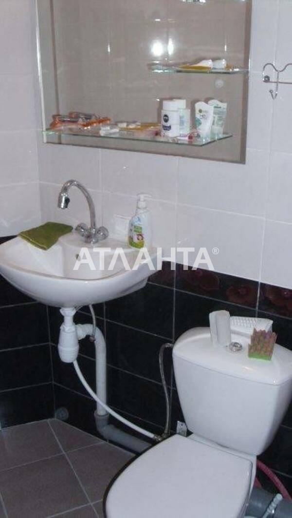 Продается 2-комнатная Квартира на ул. Ул. Бальзака — 51 000 у.е. (фото №8)