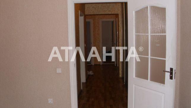 Продается 2-комнатная Квартира на ул. Ул. Бальзака — 51 000 у.е. (фото №3)