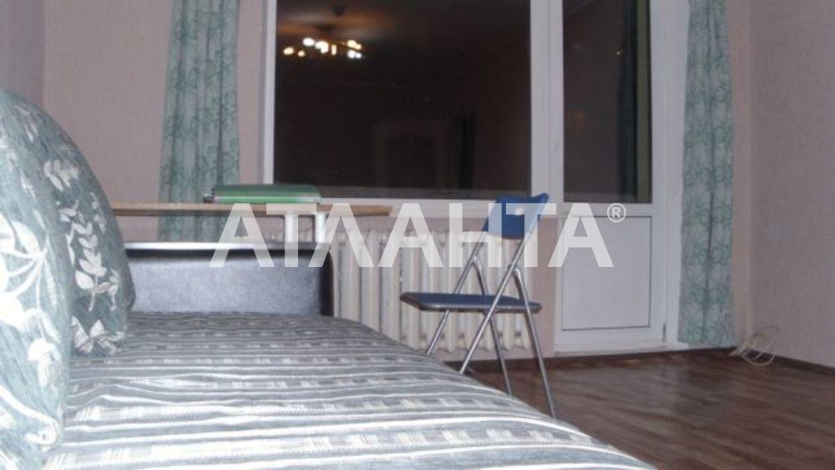 Продается 2-комнатная Квартира на ул. Ул. Бальзака — 51 000 у.е. (фото №5)