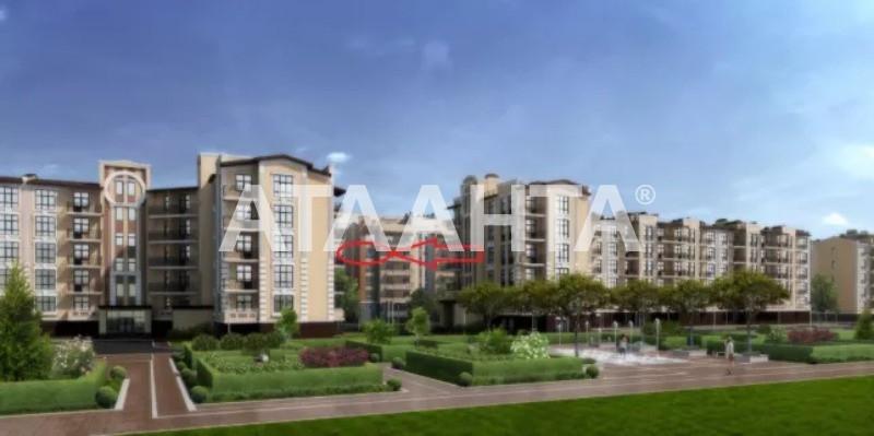 Продается 1-комнатная Квартира на ул. Ул. Метрологическая — 36 000 у.е.