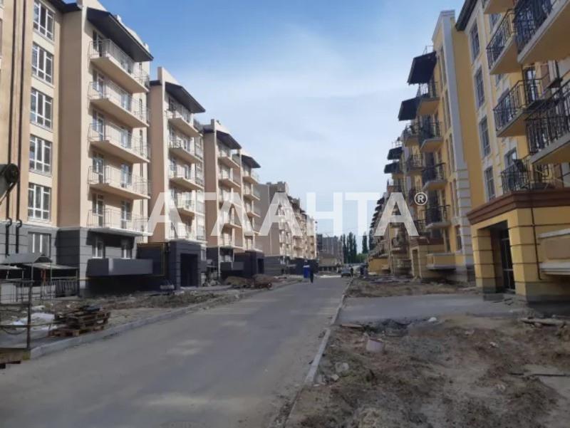 Продается 1-комнатная Квартира на ул. Ул. Метрологическая — 36 000 у.е. (фото №2)