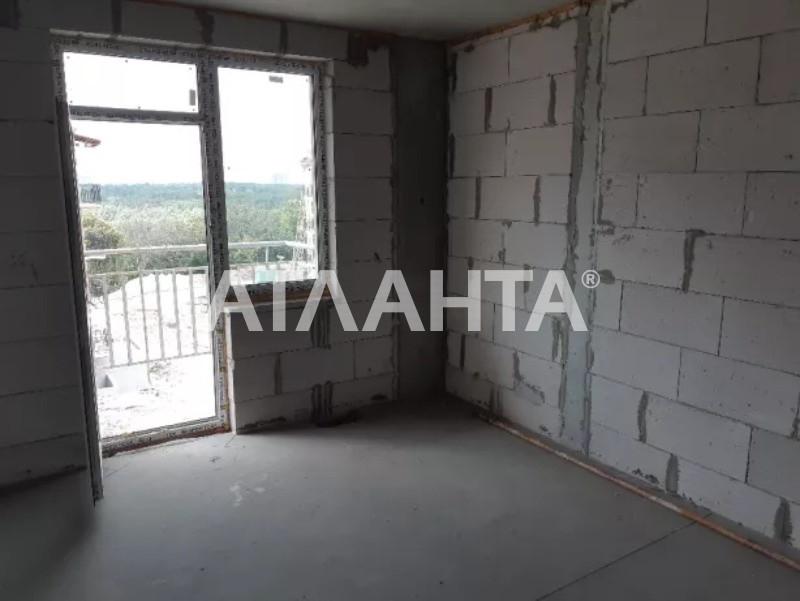 Продается 1-комнатная Квартира на ул. Ул. Метрологическая — 36 000 у.е. (фото №3)