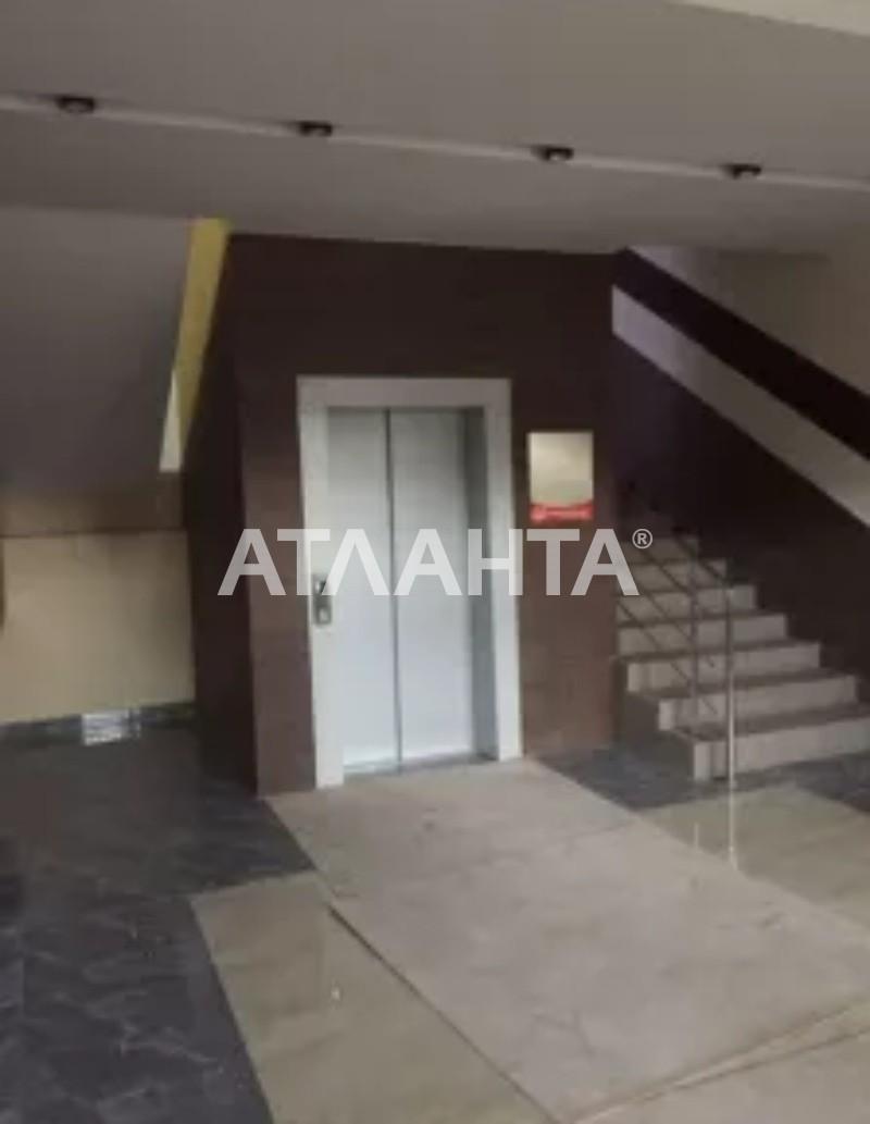 Продается 1-комнатная Квартира на ул. Ул. Метрологическая — 36 000 у.е. (фото №4)