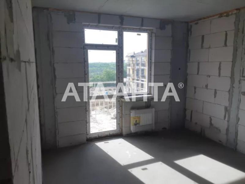 Продается 1-комнатная Квартира на ул. Ул. Метрологическая — 36 000 у.е. (фото №5)