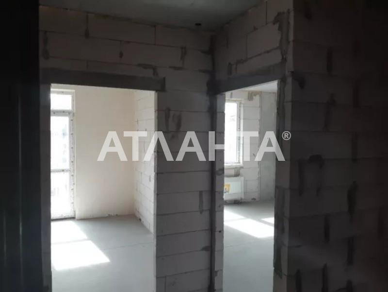 Продается 1-комнатная Квартира на ул. Ул. Метрологическая — 36 000 у.е. (фото №8)
